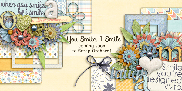 eam2012 sneak peek ysmile