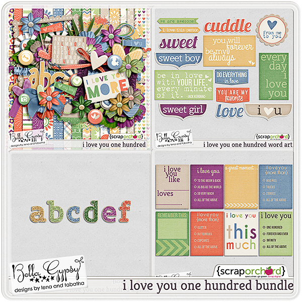 bellagypsy_ily100_bundle_preview