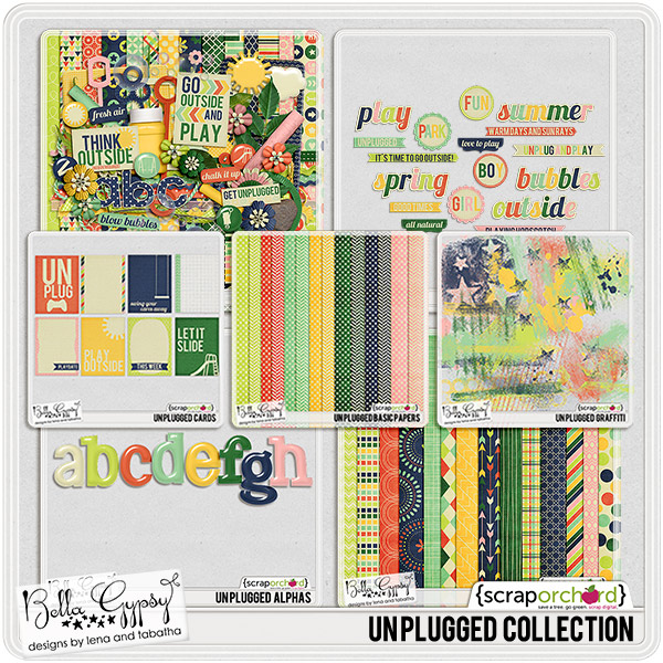 bg-unpluggedCOLLECTION