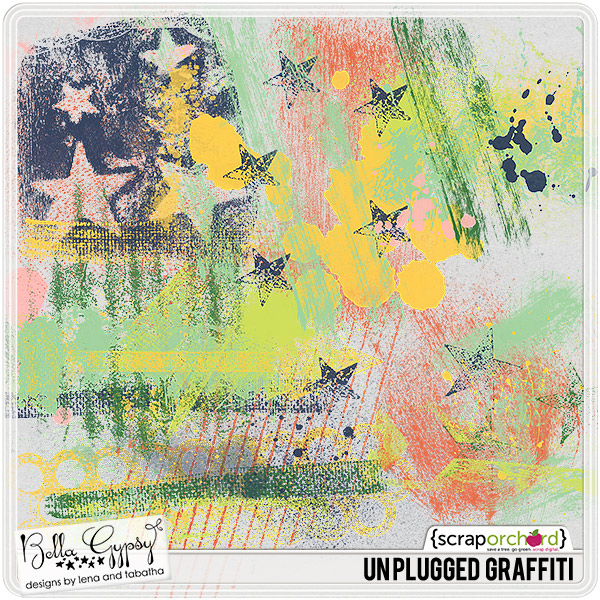 bg-unpluggedGP