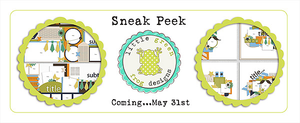 sneak-peek-temp2
