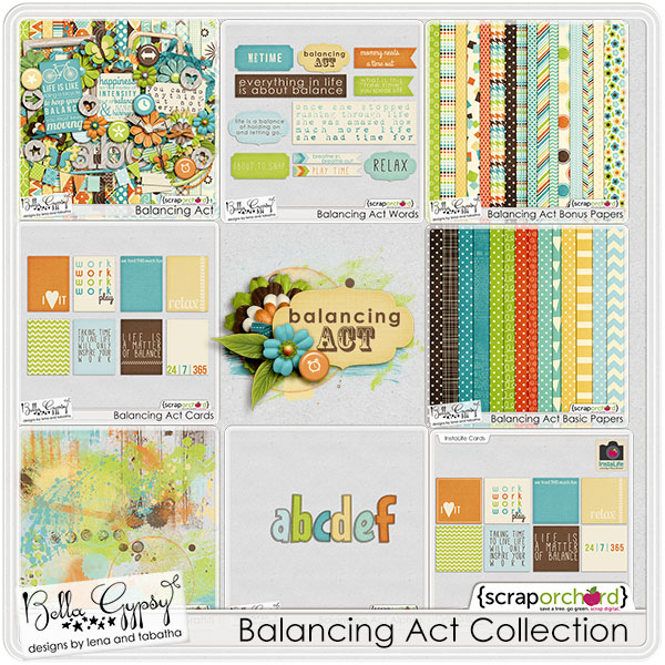 bg-balancingactCOLLECTION