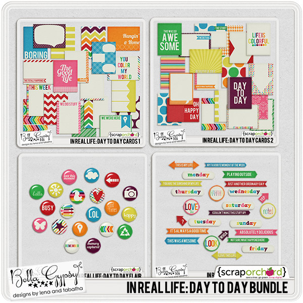 bg-irld2d-bundle