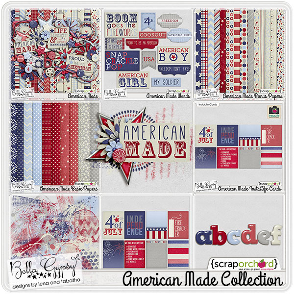 bg-americanmadeCOLLECTION