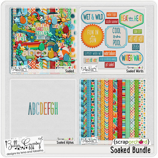 bg-soakedBUNDLE