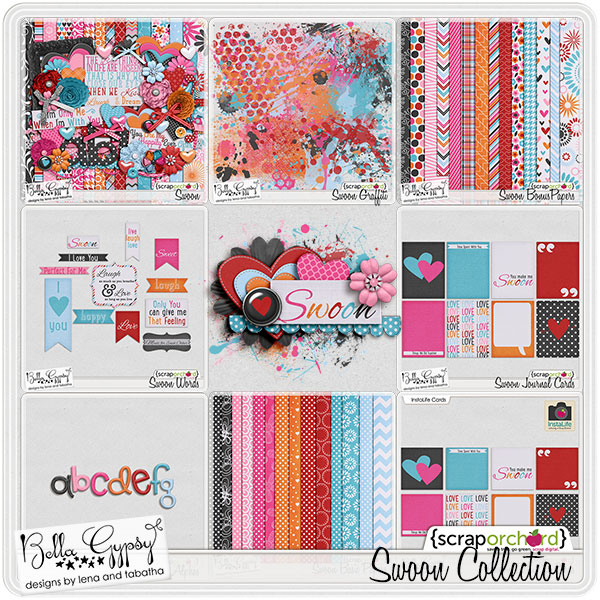 bg-swoonCOLLECTION