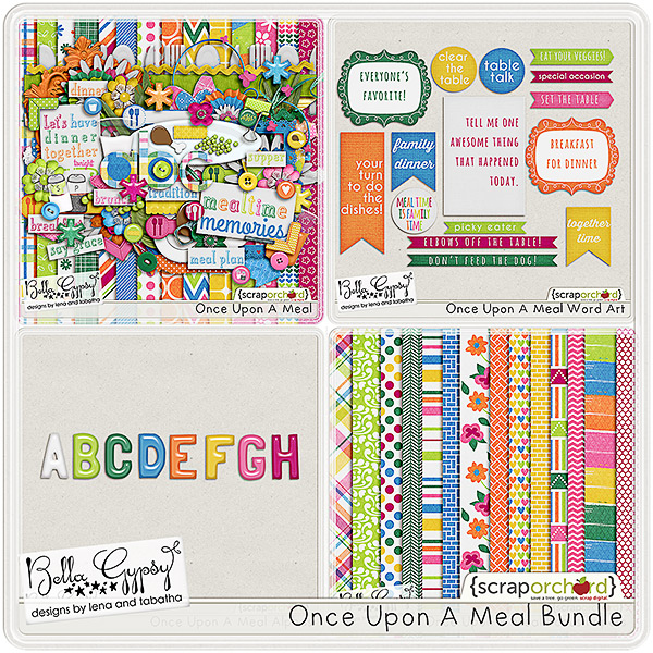 bellagypsy_ouam_bundle_preview