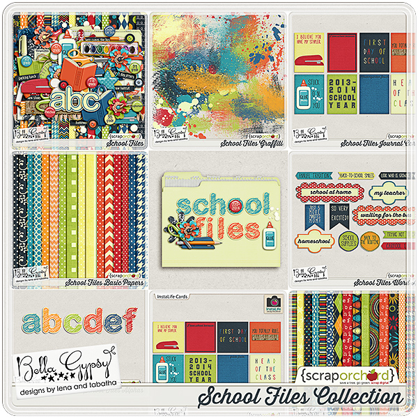 bellagypsy_schoolfiles_collection_preview
