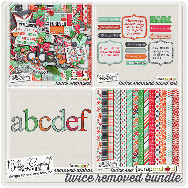 bellagypsy_twiceremoved_bundle