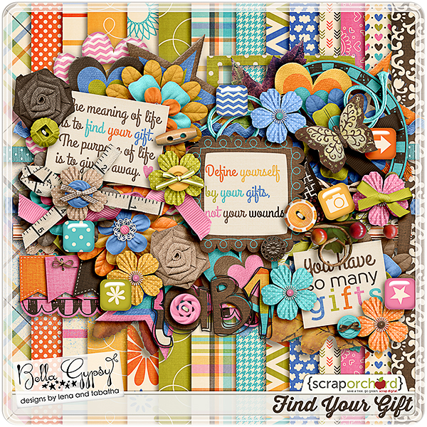 bellagypsy_findyourgift_kit_preview