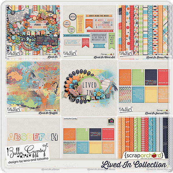 bellagypsy_livedin_collection_preview