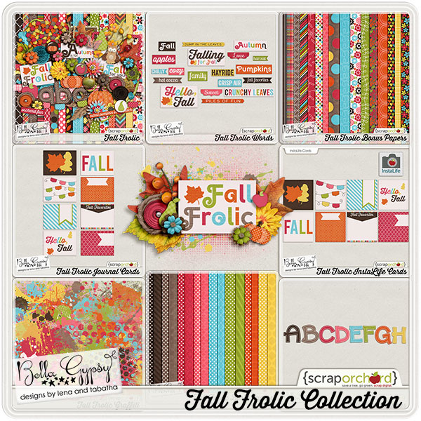 bg-fallfrolicCOLLECTION