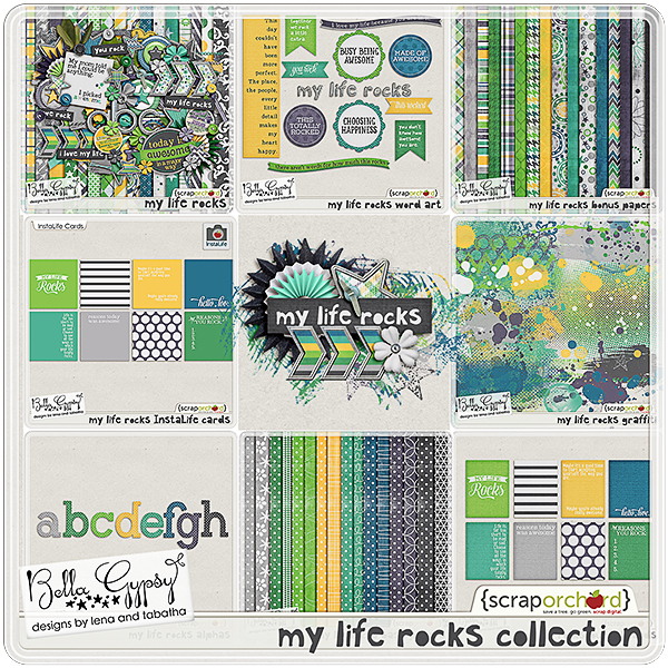 bellagypsy_myliferocks_collection_preview