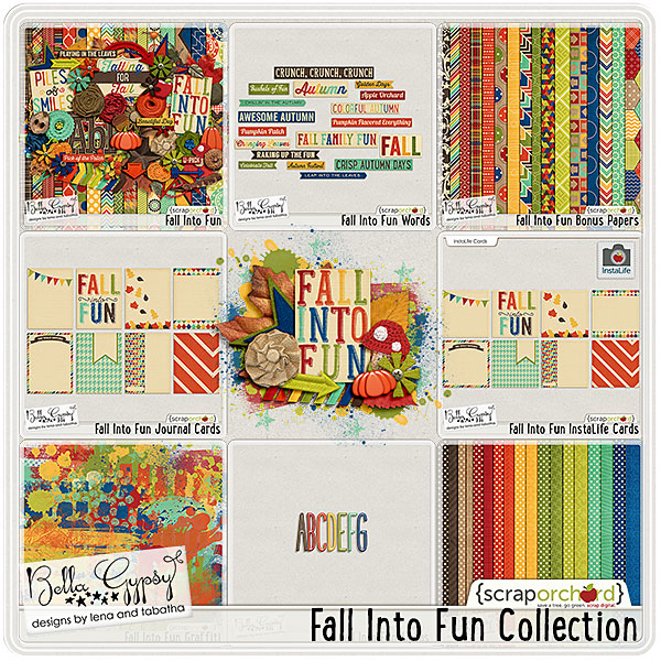 bg-fallintofunCOLLECTIOn