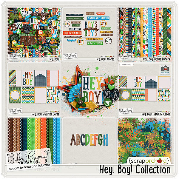 bg-heyboyCOLLECTION