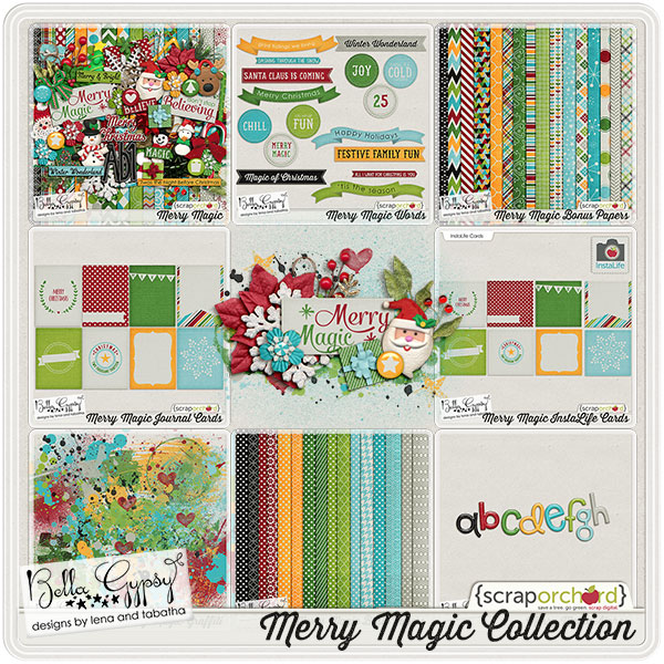 bg-merrymagicCOLLECTION