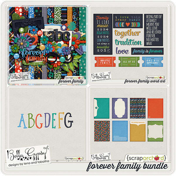 bellagypsy_foreverfamily_bundle_preview