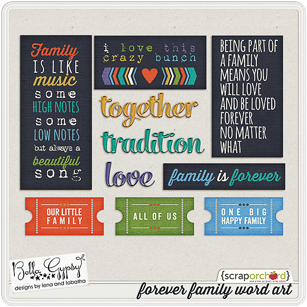 http://bellagypsydesigns.com/wp-content/uploads/2014/02/bellagypsy_foreverfamily_wp_preview.jpg