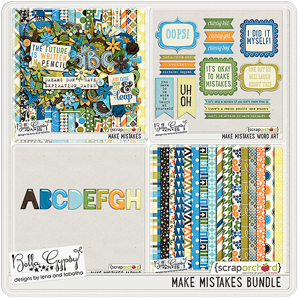 bellagypsy_makemistakes_bundle_preview