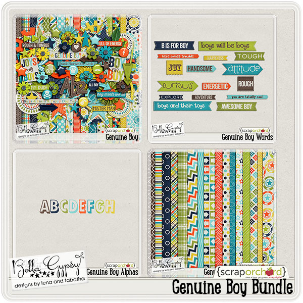 bg-genuineboyBUNDLE
