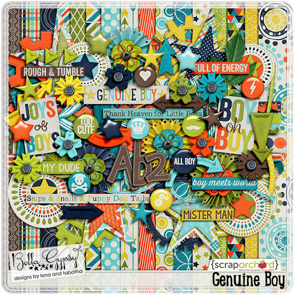 bg-genuineboyFULL