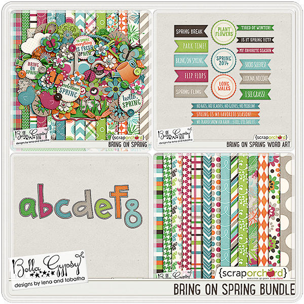 bellagypsy_bringonspring_bundle_preview
