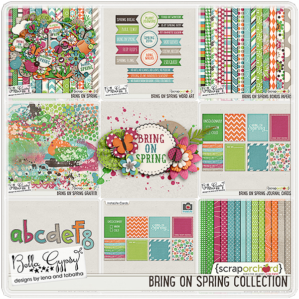bellagypsy_bringonspring_collection_preview
