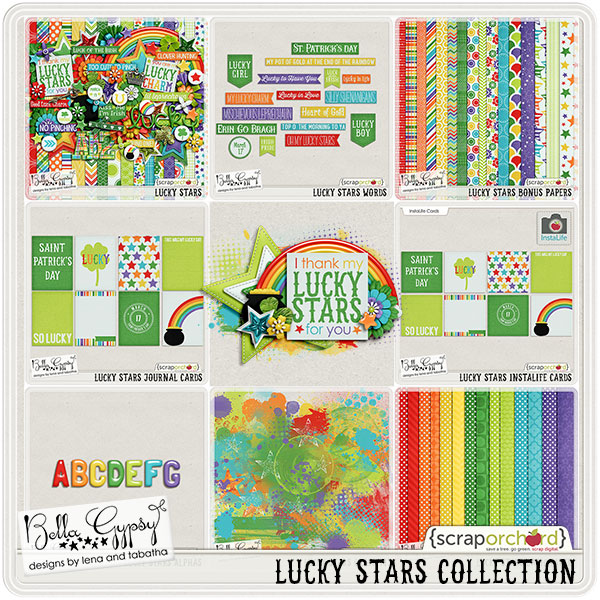 bg-luckystarsCOLLECTION-01