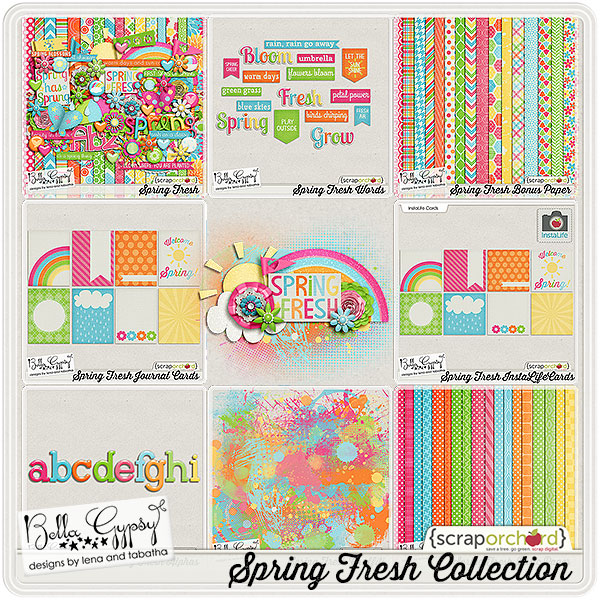 bg-springfreshCOLLECTION