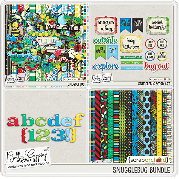 bellagypsy_snugglebug_bundle_preview