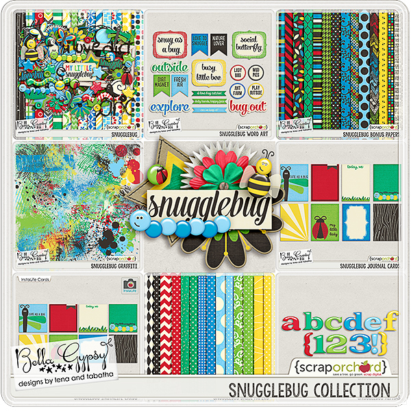 bellagypsy_snugglebug_collection_preview