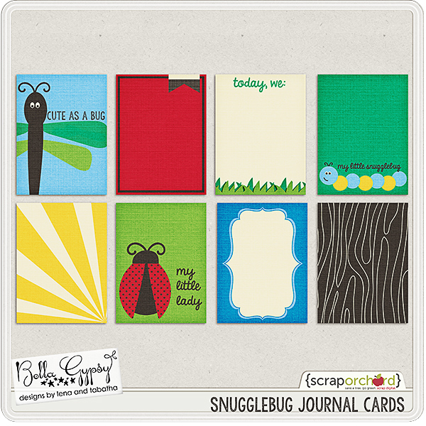 bellagypsy_snugglebug_jc_preview