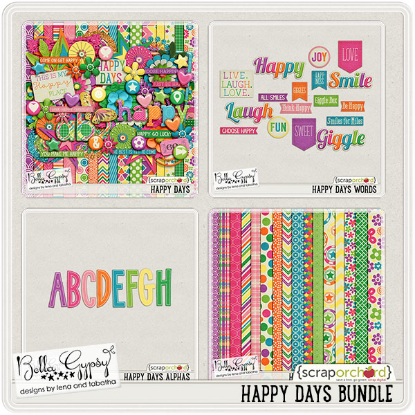 bg-happydaysBUNDLE