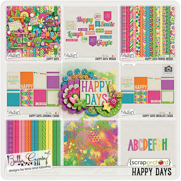 bg-happydaysCOLLECTION-01