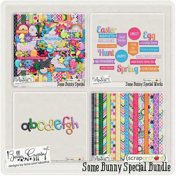 bg-somebunnyspecialBUNDLE