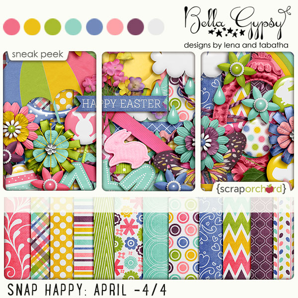 snaphappy-april-sp