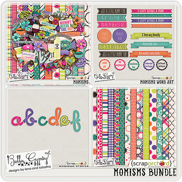bellagypsy_momisms_bundle_preview