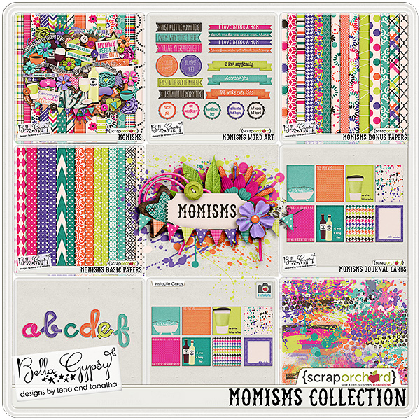bellagypsy_momisms_collection_preview