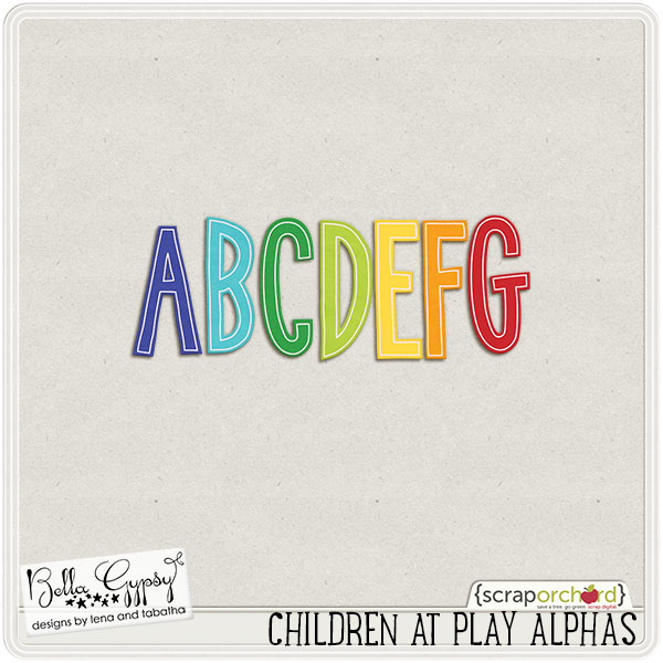 bg-childrenatplayAP
