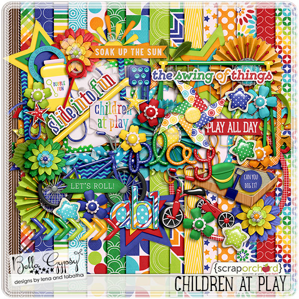 bg-childrenatplayFULL