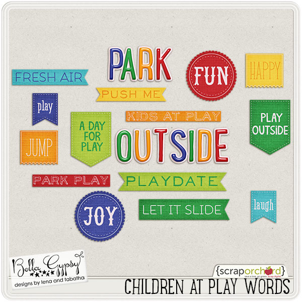 bg-childrenatplayWP