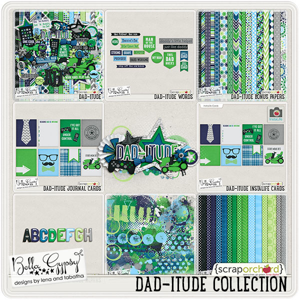 bg-daditudeCOLLECTION