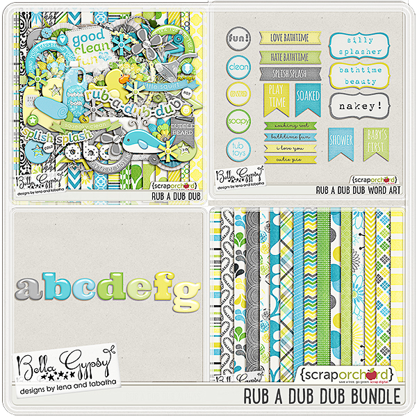 bellagypsy_radd_bundle_preview