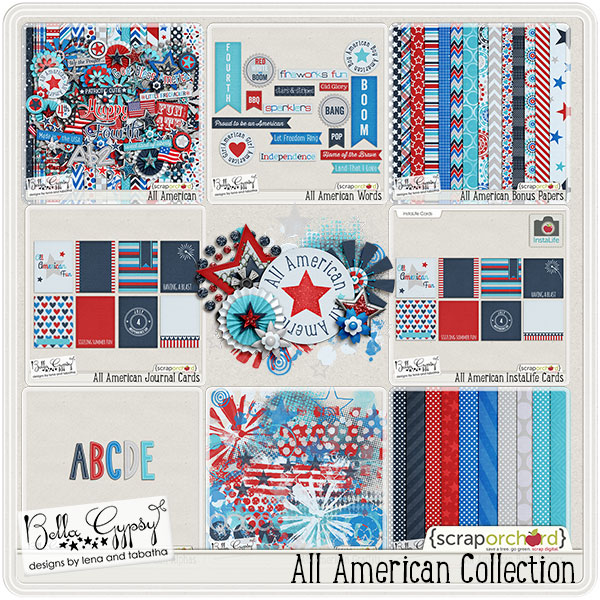 bg-allamericanCOLLECTION