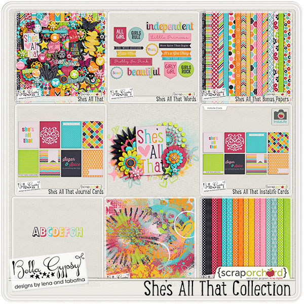 bg-shesallthatCOLLECTION