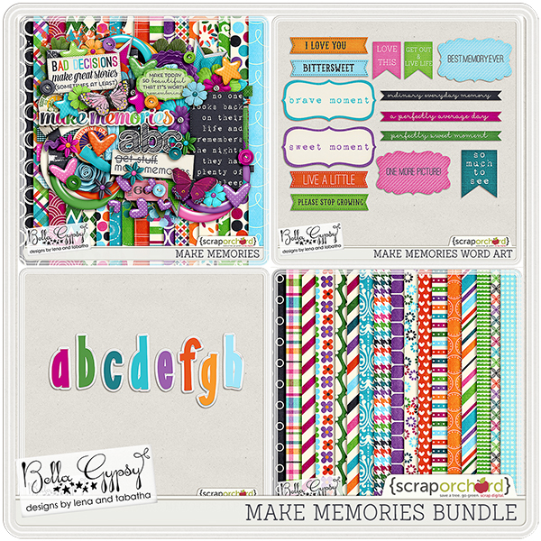 bellagypsy_makememories_bundle_preview