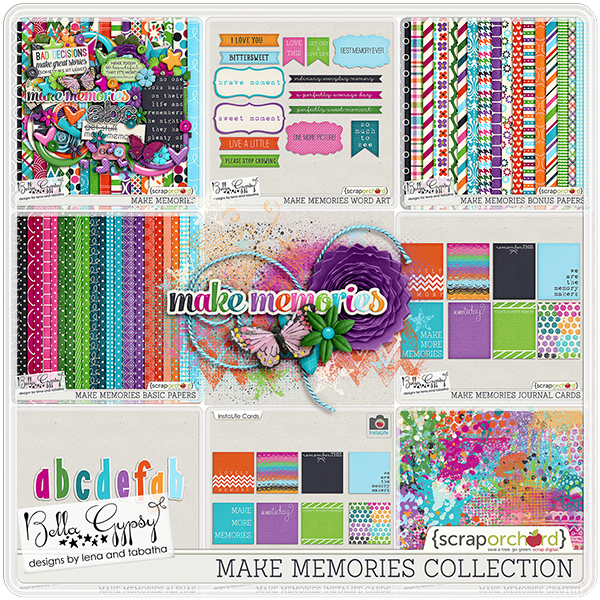 bellagypsy_makememories_collection_preview