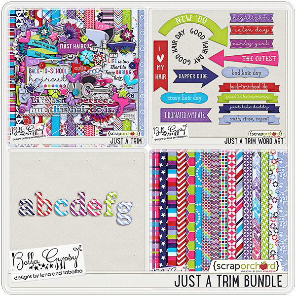 bellagypsy_justatrim_bundle_preview