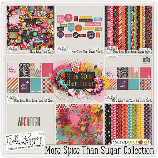 bg-morespicethansugarCOLLECTION