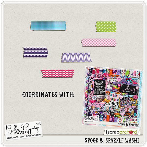 bellagypsy_spookandsparkle_washi_preview